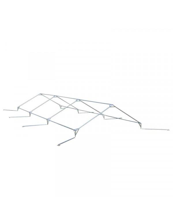tente-de-réception-5x12m-armature
