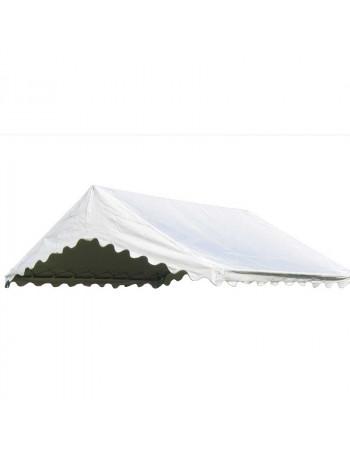 tente-de-réception-5x4m-toit