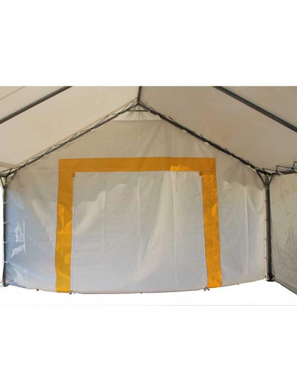tente-de-réception-5m-pignon-interieur