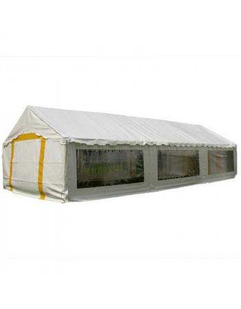tente-de-réception-5x12