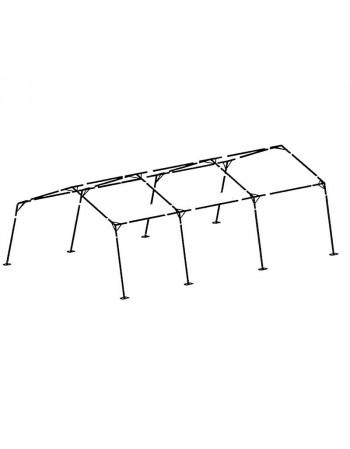 tente-activité-marmiton-armature