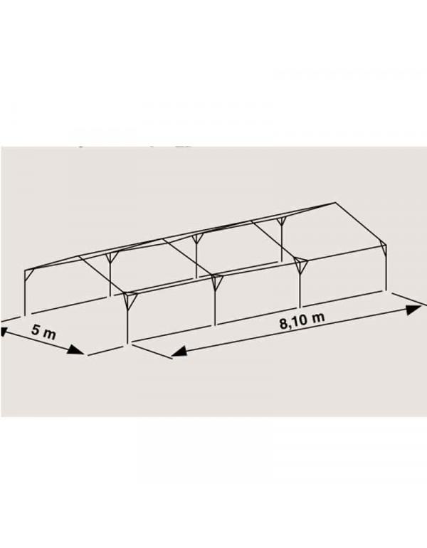tente-marabout-aquitaine-810-armature