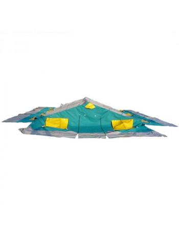 tente-marabout-aquitaine-540-entoilage