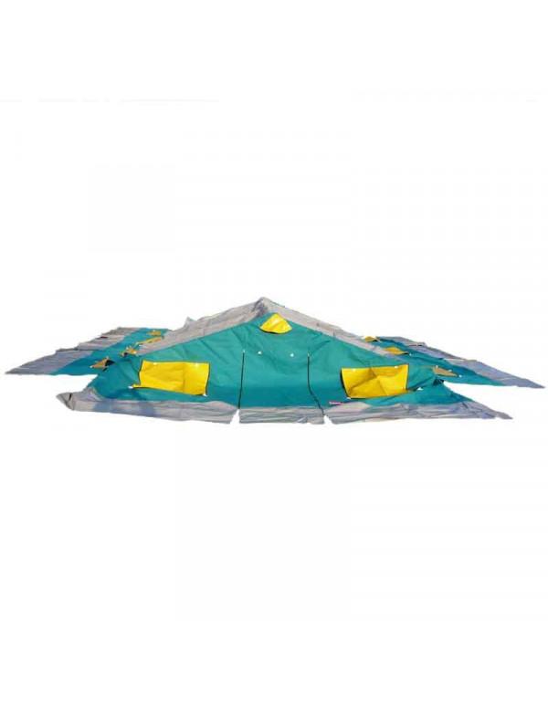 tente-marabout-aquitaine-1080-entoilage