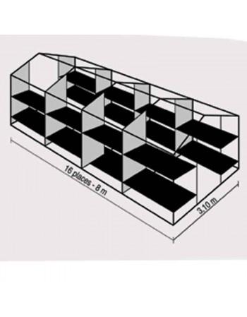 grande-tente-dortoir-esterel-16-armature
