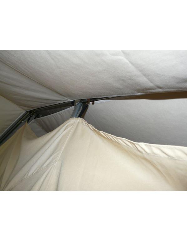 grande-tente-dortoir-Vélum