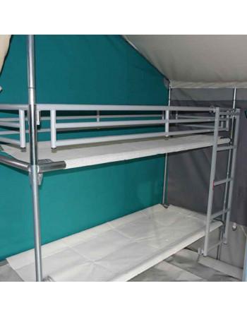 grande-tente-dortoir-couchette