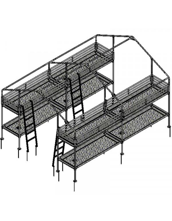 grande-tente-dortoir-esterel-8-armature