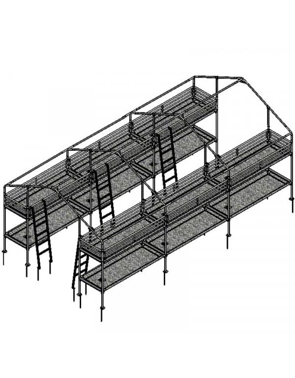 grande-tente-dortoir-esterel-12-armature