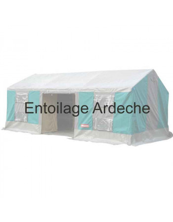 grande-tente-dortoir-ardeche-entoilage