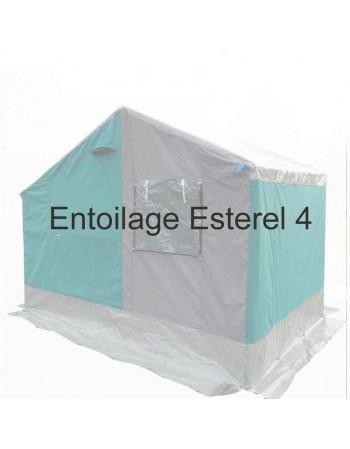 grande-tente-dortoir-esterel-4-entoilage