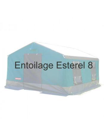 grande-tente-dortoir-esterel-8-entoilage