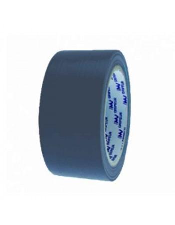 Réparation adhesif bache PVC