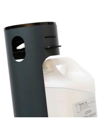 Distributeur de gel hydroalcoolique 5 litres sans Contact
