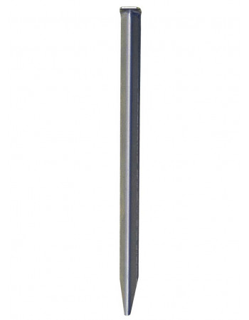 piquets-cornières-dural-15-10e-long.-18-cm