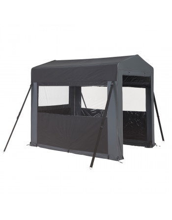 abri camping Trigano