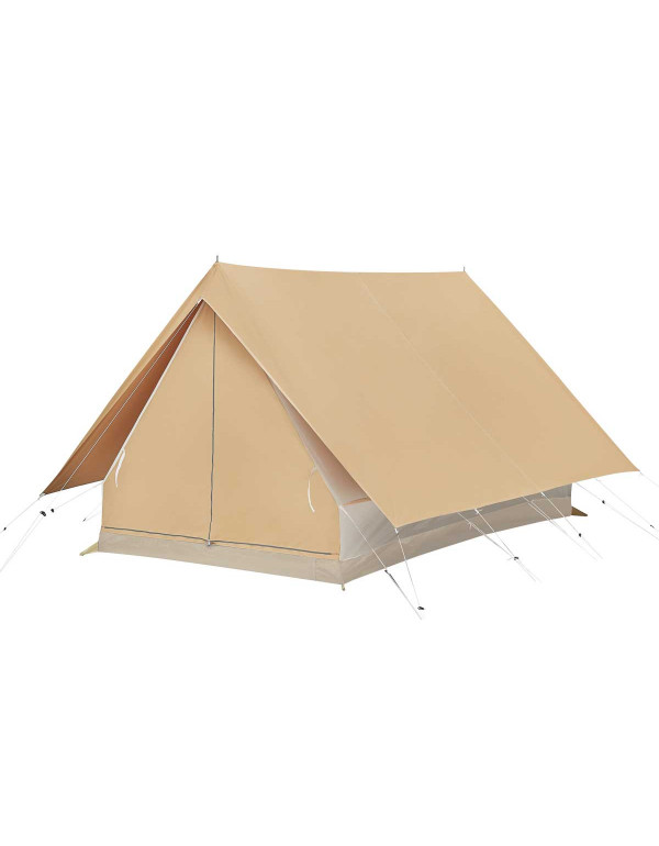 Tente Canadienne 3 places