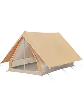 Tente Canadienne Noirmoutier 6