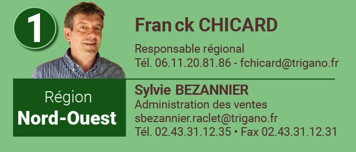 1-franck.png