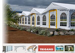 Catalogue Trigano Collectivités 2020